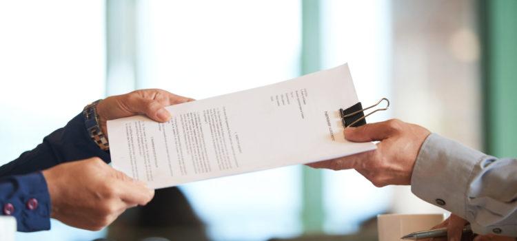 Informacja dotycząca naboru wniosków nr 7/2020 i 8/2020