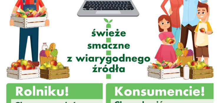 Polski EBazarek